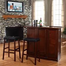 Diy Bar Cabinet Diy Corner Bar Cabinet Tags Easy Diy Corner Bar Cabinet 430 Diy