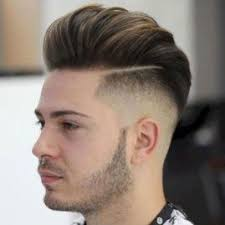 short haircuts for 48 yr old male 51 best short haircut for men in 2018 short haircuts haircuts