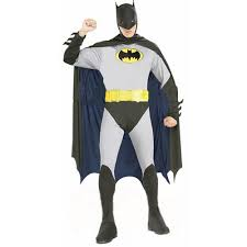 halloween batman costumes batman costume chinese goods catalog chinaprices net