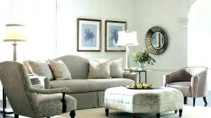 livingroom couches settee in living room 2 couches in living room living room with 2