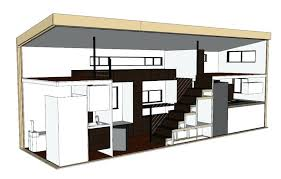 home designs floor plans tiny home designs floor plans tiny house plans home architectural