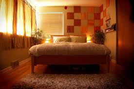 Designer Bedroom Lighting Bedroom Designs 57 Interior Bedroom Lighting Different Types