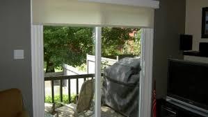 wooden glass sliding doors yellow blinds for sliding doors blinds bedroom sliding doors using