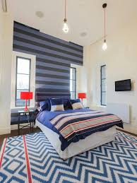 Best Teen Boys Room Images On Pinterest Teen Bedroom Teen - Teenage guy bedroom design ideas
