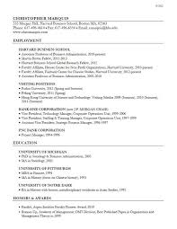 Best Network Administrator Resume by Systems Admin Resume Ecordura Com