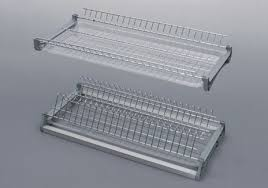 Kitchen Cabinet Plate Organizers Cabinet Pull Down Shelving System Id 7064344 Product Details