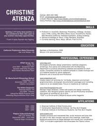 free resume template layout sketchup pro 2018 pcusa landscape architect resume templates bathroom design 2017 2018