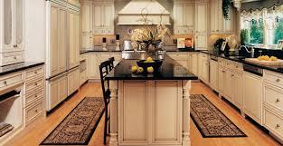kitchen cabinet imposing kitchen cabinet doors home hardware