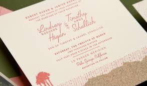 sts for wedding invitations schallich invitation custom gallery anticipate invitations