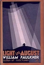 faulkner light in august light in august wikipedia