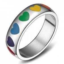 Baseball Wedding Ring by Rings For Women Cheap Cute And Vintage Rings Sale Online