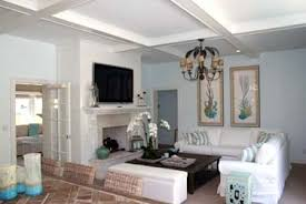 florida home interiors jks interior designs yachts homes commercial south florida