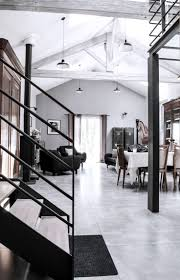 Garde Corps Loft 78 Best Combles Images On Pinterest Stairs Home And Live