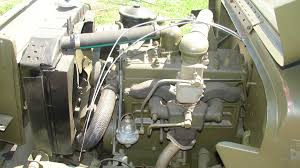 jeep crate restored jeep engine jpg 1200 675 willys mb pinterest