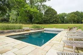 top 10 tips for building an affordable diy natural pool