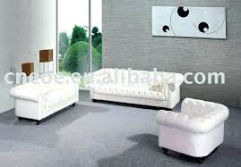 Leather Chesterfield Sofas For Sale Chesterfield Sofa White Leather White Leather Chesterfield Sofa