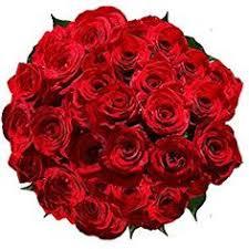 Bulk Flowers Online Where To Buy Bulk Flowers Online For Your Wedding Student