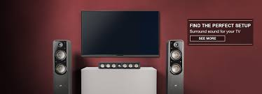 best way to set up home theater amazon com home theater electronics receivers u0026 amplifiers