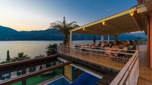 design hotel gardasee designhotel gardasee die besten hotels in gardasee bei holidaycheck