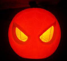 decoration ideas amusing image of decorative face mask spiderman