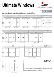 1 Car Garage Size by Sectional Door Sizes U0026 12802633195066641281 Home Garage Doors