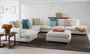 apartment size coffee tables