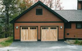 Doors Barn Style Barn Style Garage Doors Designed By Builder To Match The Existing