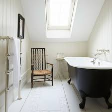 loft bathroom ideas bathroom small attic bathtub ideas 20 functional attic bathroom