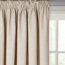 Curtains Online John Lewis Shower Curtains Get Inspired With Home Design And
