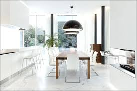 Industrial Kitchen Lighting Fixtures Kitchen Cabinet Design Modern Lighting Ideas Industrial Lights