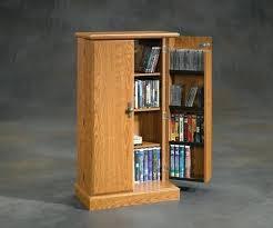 sauder homeplus wardrobe storage cabinet sauder storage cabinet sauder storage cabinet mossy oak 416573