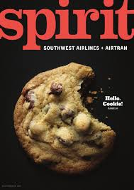 september 2013 by southwest the magazine issuu