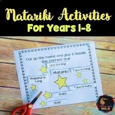 433 best new zealand and maori teaching resources images on