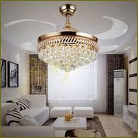 Retractable Ceiling Light Wholesale Retractable Ceiling Light Buy Cheap Retractable