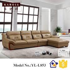 Simple Sofa Set Designs PromotionShop For Promotional Simple Sofa - Simple sofa designs