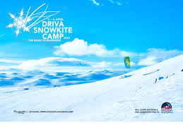 driva snow kite c 2018 join us on the road to bull ragnarok