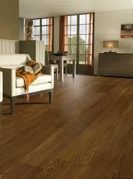 armstrong invincible laminate flooring