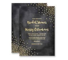 wedding invitations nz designs online wedding invitations nz together with online