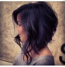 bob haircuts for really thick hair 10 medium length haircuts for thick hair hairstyles update