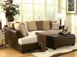 Faux Leather Living Room Set Bobs Living Room Sets Bobs Living Room Furniture Bob Discount