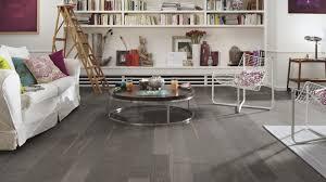 Titanium Laminate Flooring Meister Parquet Ps 300 Distinctive Distinctive Titanium Silver Oak