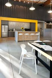Modern Office Interior Design Concepts Modern Home Office Design Photos Trends Spaces Offices Dental
