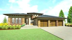 modern prairie house plans 2000 sq ft contemporary house plans prairie home plans die modern