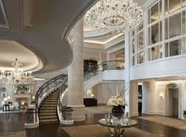 modern luxury homes interior design tag archived of modern homes interior modern luxury homes