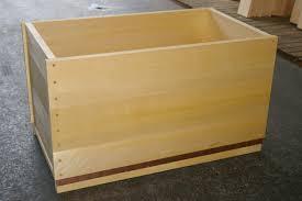 Wood Bathtubs Wood Bathtubs Home Decor