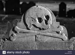 close up old tombstone cross stock photos u0026 close up old tombstone