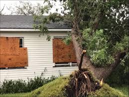 Weatherbug Backyard Watch Now Hurricane Harvey Coverage Khou Com