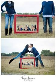 Best 25 Hanging Family Pictures Best 25 Family Pictures Ideas On Pinterest Family Photos