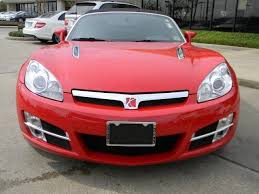 chili pepper red 2009 saturn sky paint cross reference