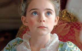 marc dugain la chambre des officiers les princesses de marc dugain méritent notre révérence le parisien